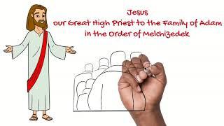 Hebrews 5:11-6:6 - Church Service, 27th September 2020