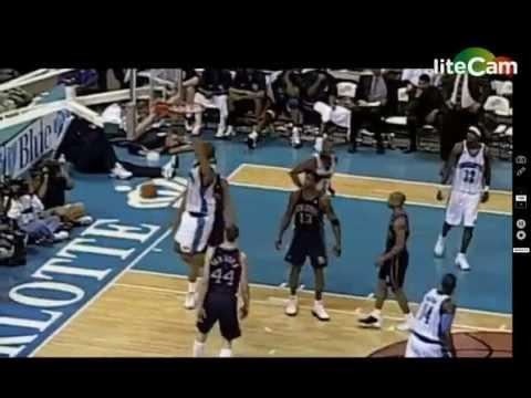 NBA VideoCleveland Cavaliers vs Atlanta Hawks: Game 4 Highlights - 2015 NBA Playoffs