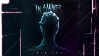 "In Flames - ""The End"" (Official Audio)"