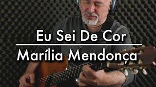 Video Eu Sei De Cor - Simone e Simaria - Villa Mix Brasília 2017 ( Ao Vivo ) download MP3, 3GP, MP4, WEBM, AVI, FLV Februari 2018