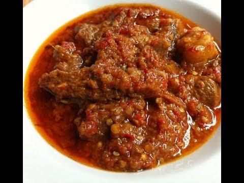 resep-rica---rica-daging-sapi-pedas-dan-nikmat
