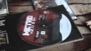Обзор упаковок под диски