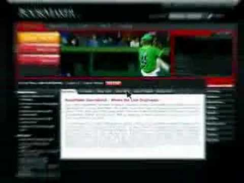 BookMaker - Sports Betting