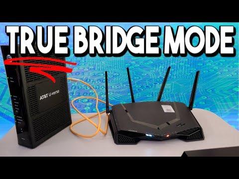 Repeat MikroTik SXT RouterBOARD Bridge Setup by careh1