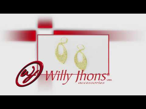 Wholesale  Jewelry miami