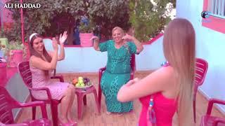 كرميلا سكسي ليدي مع اجمل رقص