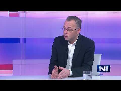Hasanbegović o fijasku s F-16: Prvorazredni diletantizam Vlade i Plenkovića