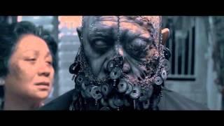 Rigor Mortis |official Trailer (2014)
