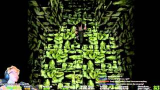 Resident Evil: DC (PSX) Speedrun - Chris Arrange Best Ending - 1:20:23 (PS2 SCPH-50000 Glitchless)