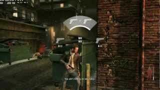 Max Payne 3 (PC) HD 1080p Gameplay #2 Highest Settings