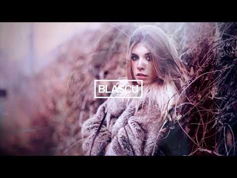 December Mix by Blascu [DEEP HOUSE]