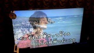 TOKIO 自由な名の下に 【cover】