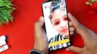 Free video calling & Dating App & Flirt Chat Match With Singles 1 screenshot 4