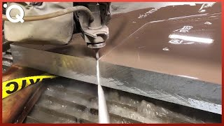 Most Satisfying Factory Machines and Ingenious Tools ▶9