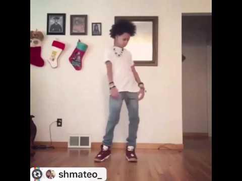 shmateo_ how tall