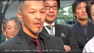 【TBTV速報】http://twitter.com/tbtvtwit 【Tokyo Borderless TV】 htt...