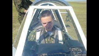 Украинская лётчица Надежда Савченко железная киевлянка автор клипа Зоя Боур-Москаленко