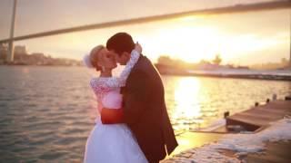 Береги ее сердце  T1One — КЛИП  Она твоя!  свадьба во Владивостоке 2018 видеосъемка фотосъемка