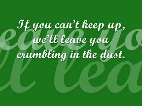 Loki Wallpaper Quote Slytherin Pride By Draco Amp The Malfoys Lyrics Youtube