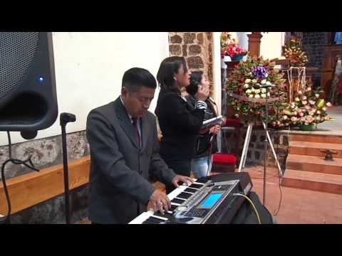 ZAMBA DEL PERDON DUO CORAZON DE JESUS Y WILYS BAND Videos De Viajes