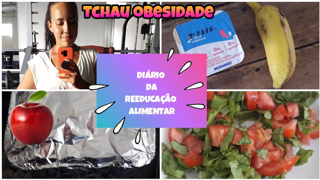 diet doctor desafío de 2 semanas