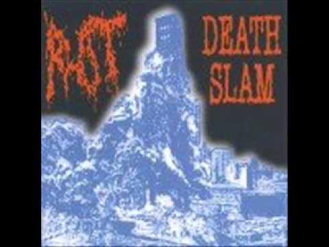 ROT_DEATH SLAM [FULL SPLIT]