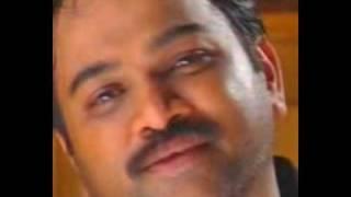Ahmed Mughal  hin dor m wafa
