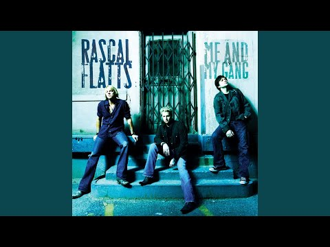 WHAT HURTS THE MOST CHORDS by Rascal Flatts