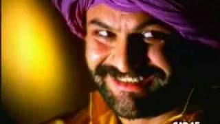 Jatt   ABRAR UL HAQ   Pakistani Pop Music Singer Artist Song.flv