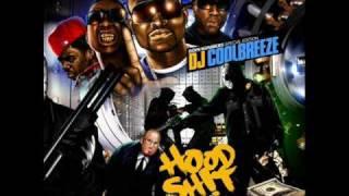 DJ Coolbreeze - 4 Star Hotel