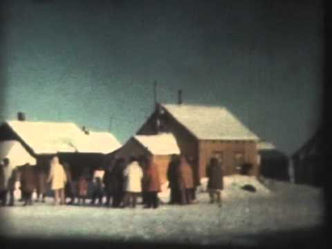 GambellAlaska1942to1944.wmv