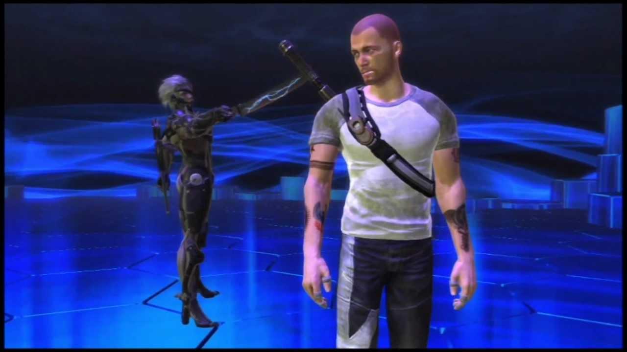 [Análise] Playstation All-Stars Battle Royale - PS3/Vita Maxresdefault