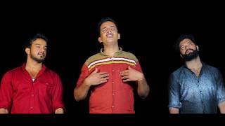 Pravasi Song Cinema│Afsar Periyaram│NALU VEEDINAPPURAM│Metro Group Music│MAPPILA Video HD Song 2016