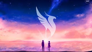 Ultimate Illenium Mix [ALL SONGS | ALL REMIXES | With Awake Album]