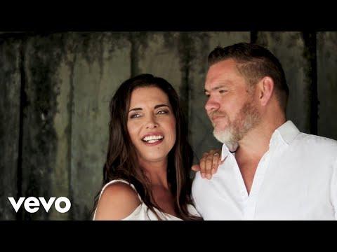 Chereé – Hierdie Hart Van My ft. Wynand Strydom