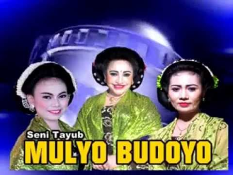 WOLU WOLU - WARIATI CS - SENI TAYUB LAMONGAN MOLYO BUDOYO LIVE JURUG - PRIMPEN - LAMONGAN 2016