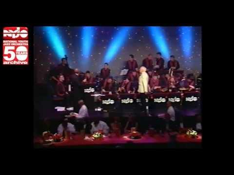 NYJO  2001 The Cocoa Convention