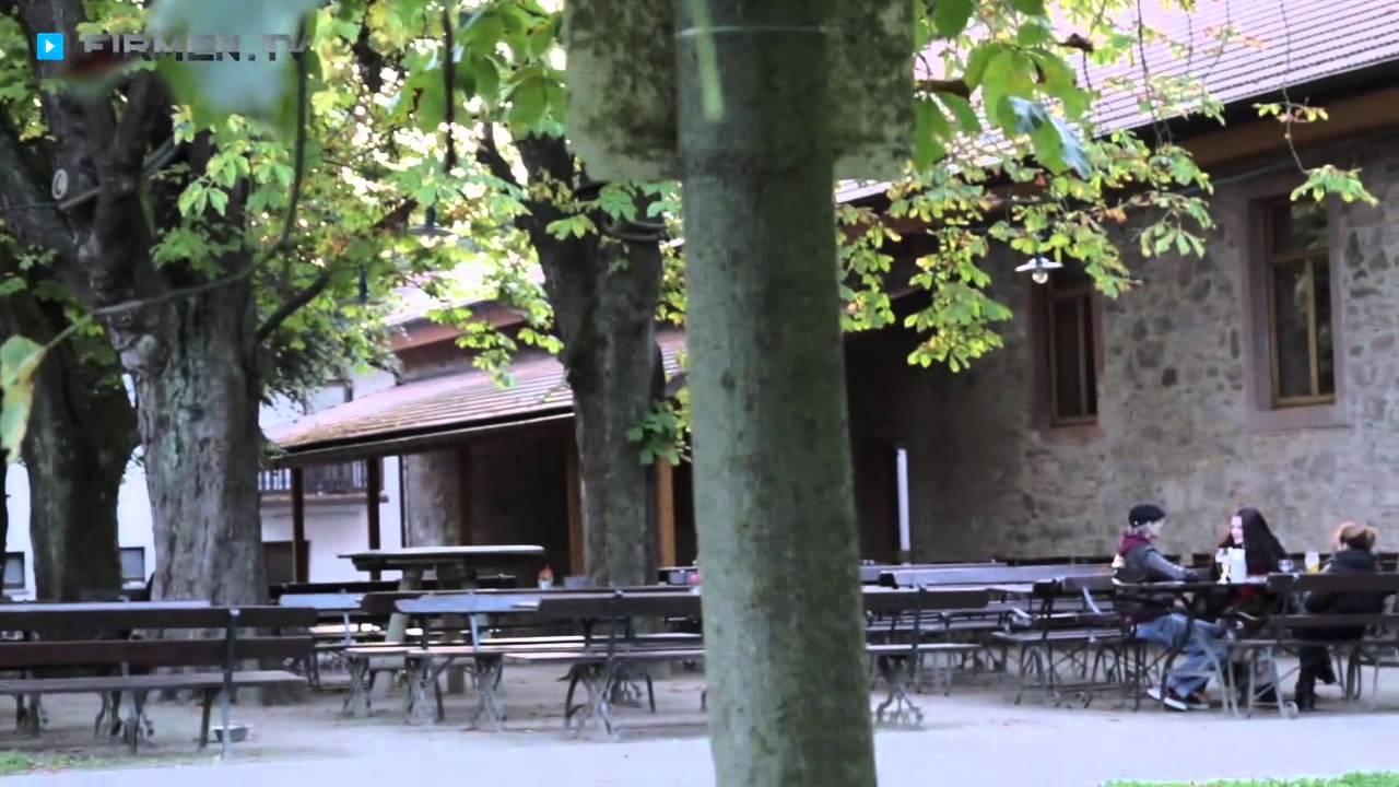 biergarten aschaffenburg