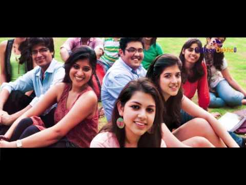 1st Day in Delhi University - www.collegedekho.com