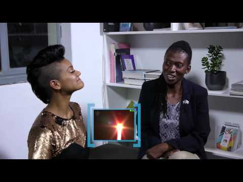 South African National Space Agency (SANSA)_Ep. 21_Broadcast 29 April 2015