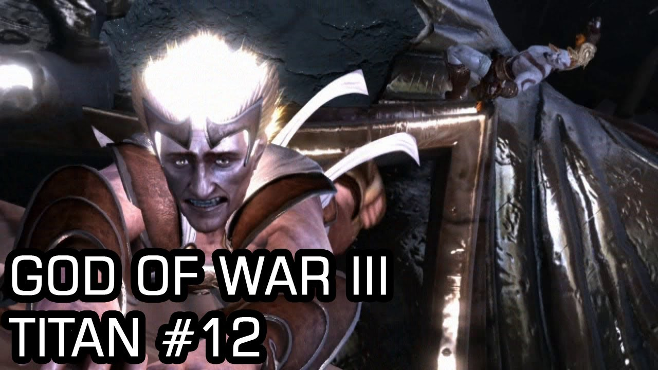God Of War Hermes Boots God of War III (Titan,...