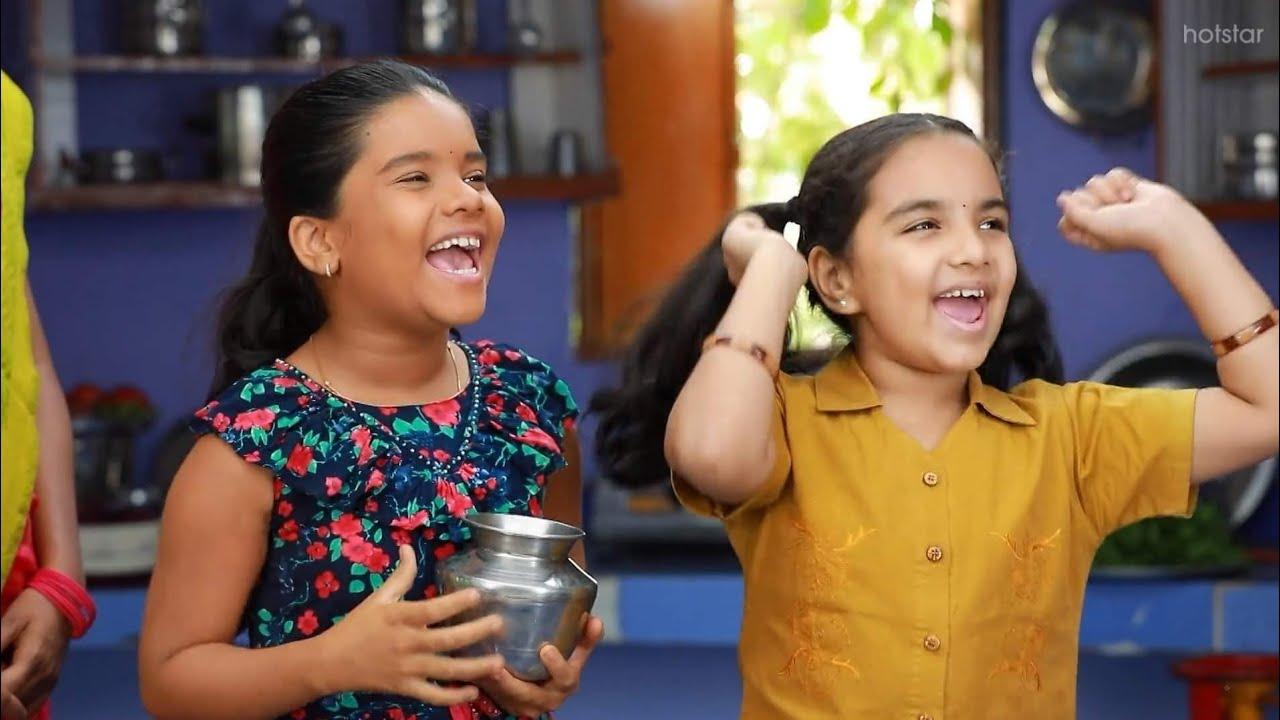 Barathi Kannamma semma promo - 31st July 2021 today episode review   Vijay Television