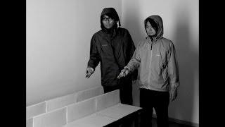 キリンジ初のセルフプロデュースとなった6枚目のオリジナルアルバム『D...