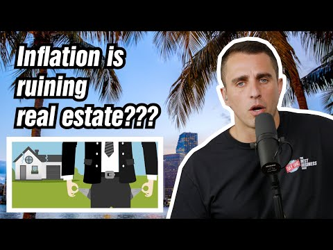 Anthony Pompliano: Here Is Why Inflation Is Ruining Home Ownership