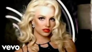 Britney Spears - And Then We Kiss (Official Video)