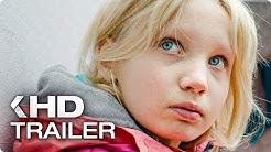 SYSTEMSPRENGER Trailer German Deutsch (2019)