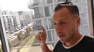 Польша уборка офисов зданий и как найти работу(, 2015-10-01T23:10:54.000Z)