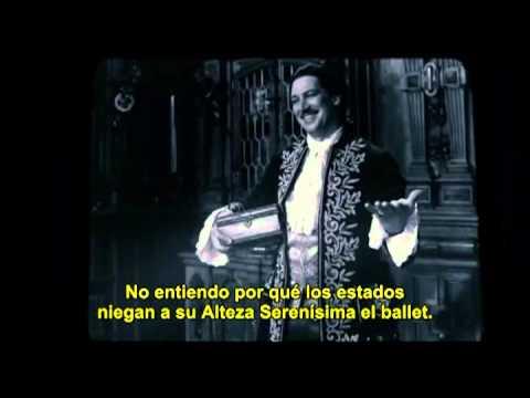 Jud Süss: Film ohne Gewissen | Oskar Roehler | Vose. | 2010