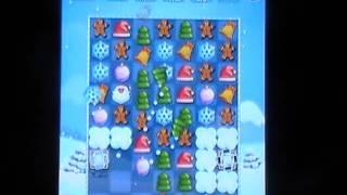 Christmas Sweeper 3   Level 318