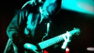 Portal - Illoomorpheme Live @MDF 2010
